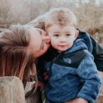 Preparing Your Child and Your Mama Heart for Preschool