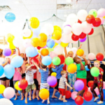 We Rock the Spectrum ROCKS – Why We Love this Edmond Play Space
