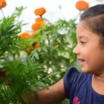 5 Plants Guaranteed to Get Your Kiddos Excited About Gardening