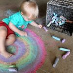 3 Things Ruined by Parenthood (And Some Things Made Better)