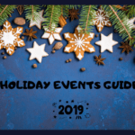 The Very Best Holiday Events in OKC: Your 2019 Guide