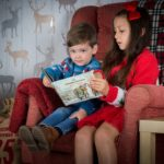 The 15 Best Books to Read With Your Kids at Christmas