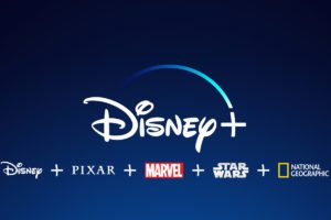 disney-plus-logo-100817726-large