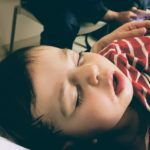What I Wish I Knew About Febrile Seizures