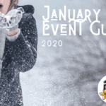 January Parent Picks: The Best Family Events in OKC