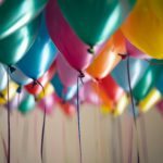 Birthday Freebies & Discounts to Make Your Day Extra Special