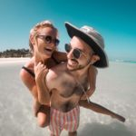 Tips To Prepare For Your First Kid Free Vacation