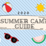 Time for Camp! The Best Summer Camps for Your Kids in OKC