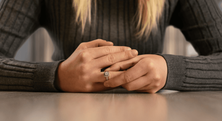 Navigating Divorce: 10 Things Your Lawyer Wants You to Know